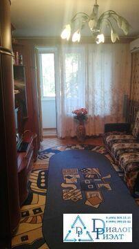2-комнатная квартира в Дзержинском - Фото 2