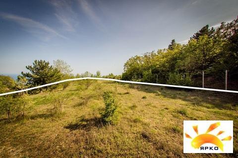 Продажа земельного участка 10 соток в Ялте. - Фото 1