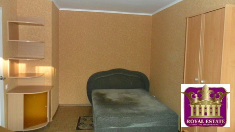 Сдам 1 комнатную квартиру на ул. Гагарина (с/м Яблоко, к/т Космос, ) - Фото 1