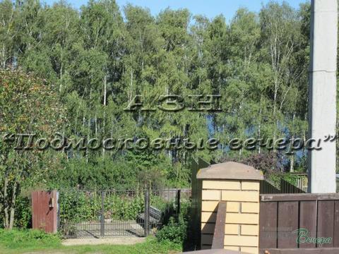 Дмитровское ш. 26 км от МКАД, Хлябово, Коттедж 180 кв. м - Фото 2