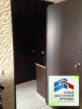 Квартира ул. Гоголя 34 - Фото 4