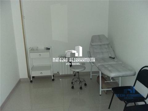 Сдаются в аренду медицинские кабинеты от 9 до 12 кв.м. р-н Колонка . - Фото 2