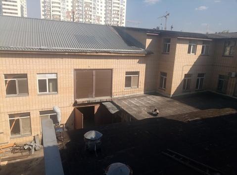 Продажа отдельно стоящего здания - Фото 4