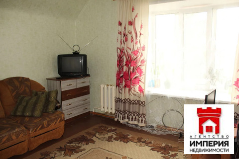 Объявление №65889220: Продаю 2 комн. квартиру. Кольчугино, ул. К.Маркса, 17,