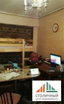 5 100 000 Руб., Свободная продажа, Купить квартиру в Москве по недорогой цене, ID объекта - 327481278 - Фото 1