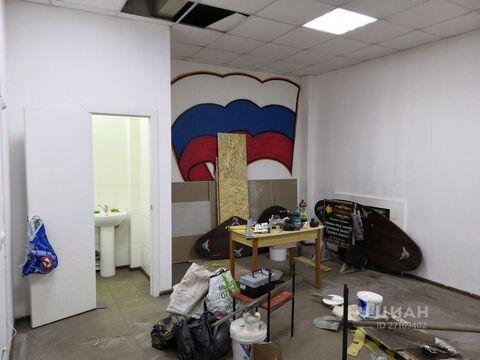 Помещение свободного назначения в Красноярский край, Красноярск Новая . - Фото 1