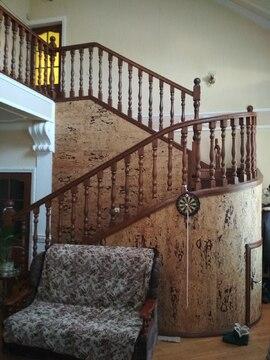 Продажа частного дома в микрорайоне Подгорное - Фото 3