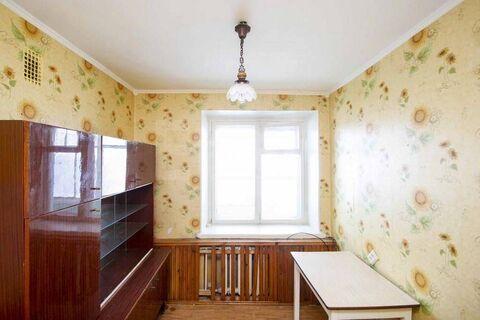 Продам 1-комн. кв. 33 кв.м. Боровский п, Островского - Фото 1