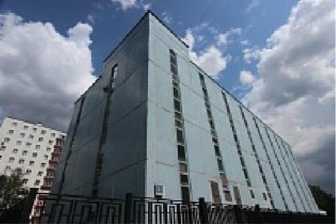 Офис по адресу ул.Белореченская, д.3 - Фото 2