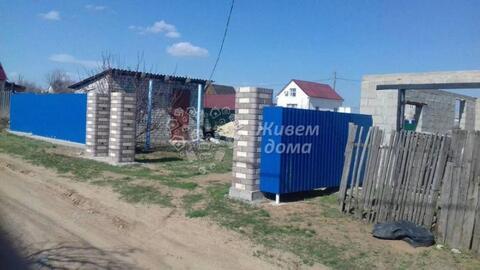 Продажа участка, Волгоград, 15 линия - Фото 5