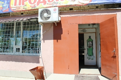 Продажа магазина с арендатором в Саратове, хозяин - Фото 2
