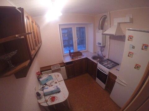 Сдается трехкомнатная квартира в районе Южный - Фото 4