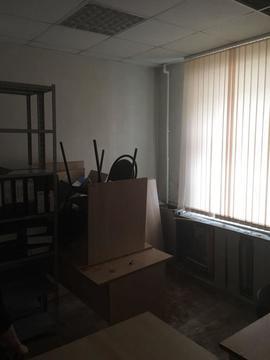 Продается 2-х комнатная квартира в центре Оренбурга - Фото 3