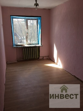 Продается 2х-комнатная квартира, МО, Наро-Фоминский р-н, п.Атепцево, у - Фото 4