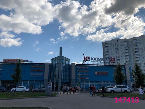 Аренда псн, м. Аннино, Варшавское ш. - Фото 1