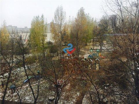 1 ком. квартира по ул. Николая Дмитриева, 15 - Фото 1