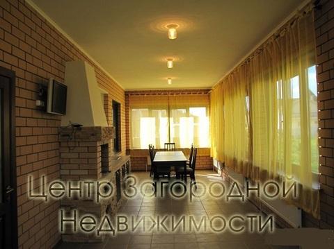 Дом, Ленинградское ш, 23 км от МКАД, Мышецкое. Сдам Дом. Ленинградское . - Фото 3