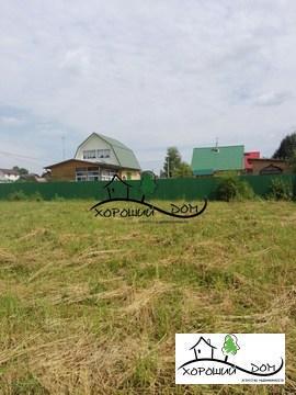 Продается дача в СНТ Юбилейный в районе ур. Кочергино - Фото 3
