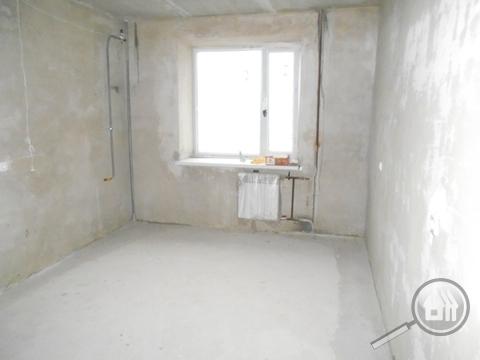 Продается 3-комнатная квартира, ул. Леонова - Фото 3