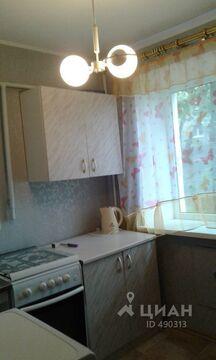 Аренда квартиры, Наро-Фоминск, Наро-Фоминский район, Ул. Профсоюзная