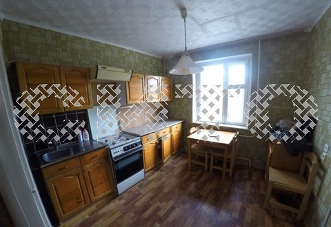 Продажа квартиры, Череповец, Ленина Улица - Фото 3