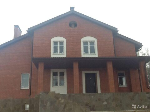 Продажа дома, Видное, Ленинский район - Фото 1