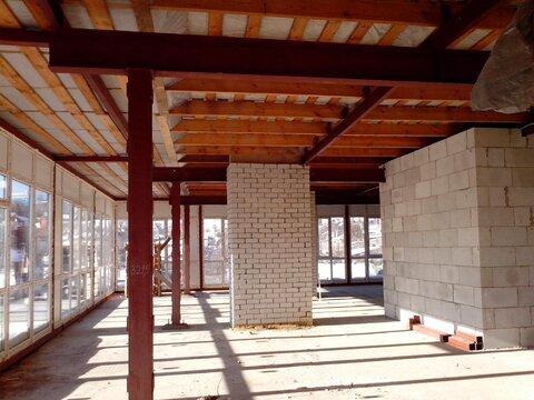Квартира студия в новом коттедже. ул. Кавалерийская, д. 8 - Фото 5