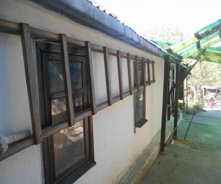 Продажа дома, Железноводск, Ул. Кутузова - Фото 1