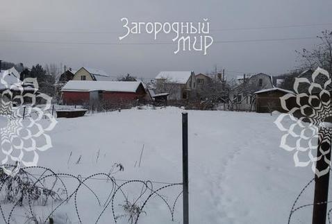 Киевское ш, 15 км от МКАД, Марьино - Фото 2