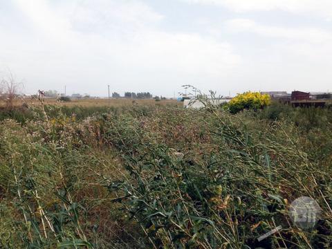 Продается дом с земельным участком, Бесс. р-н, с. Лопуховка, ул.Завядя - Фото 4
