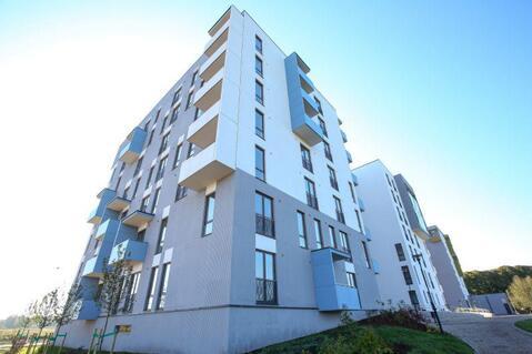 Продажа квартиры, Купить квартиру Рига, Латвия по недорогой цене, ID объекта - 313139444 - Фото 1