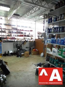 Продажа псн 600 кв.м. на участке 30 соток в Алексине - Фото 3