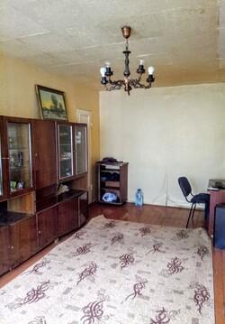 2-х комнатная квартира в Климовске - Фото 4
