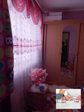 3-ком квартира в Кировском ао с ремонтом - Фото 5