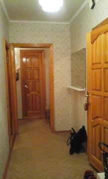 Сдам 2к квартиру пр. Ульяновский, 13 - Фото 4