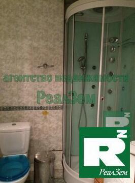 Четырехкомнатная двухуровневая квартира, Ленина, дом 206. - Фото 2