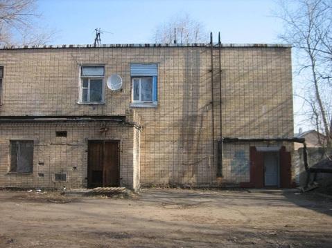 Продается Торговая площадь. , Петровское, 130 - Фото 4