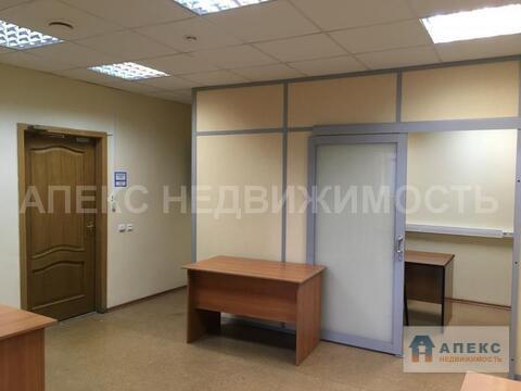 Аренда офиса 77 м2 м. Отрадное в бизнес-центре класса В в Отрадное - Фото 5