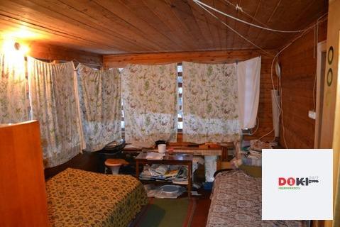Деревенский дом с баней на 12 сотках. - Фото 3