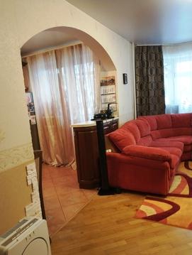 Пятикомнатная квартира в Митино - Фото 2