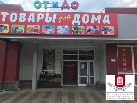 Аренда магазина, 750 м2 - Фото 4