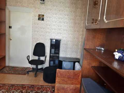 Сдаётся комната 18 кв.М В центре петербурга, 4 станции метро 5 мин.пеш - Фото 2
