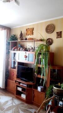 Продам 2-к квартиру, Москва г, Дорожная улица 20к3 - Фото 1