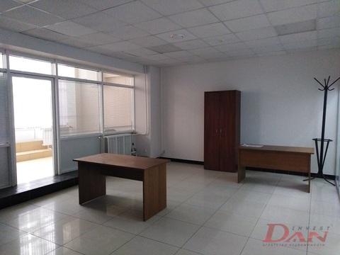 Коммерческая недвижимость, ул. Водопроводная, д.25 - Фото 2