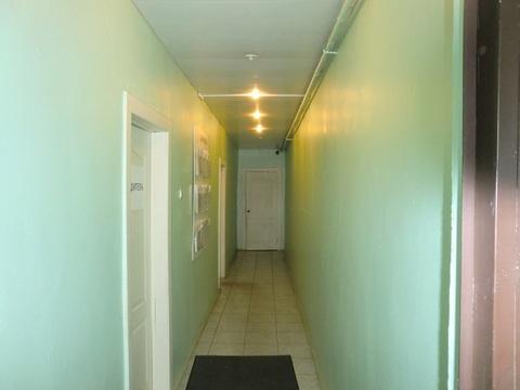Сдаю в аренду теплый цех-склад 379,9 м2 - Фото 3