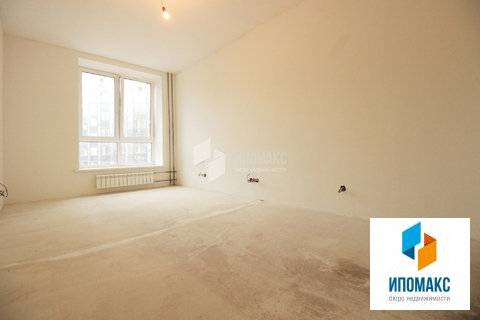Продается 3-комнатная квартира в г. Апрелевка - Фото 4