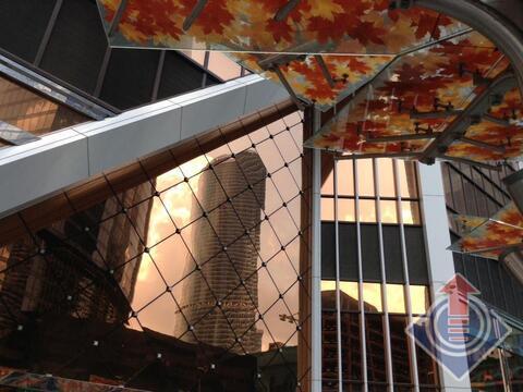 Офис 191 м2 в МФК Меркурий Сити Тауэр - Фото 5