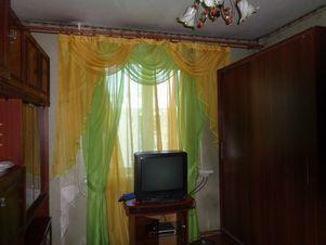 Аренда квартиры, Иркутск, Ул. Розы Люксембург - Фото 2