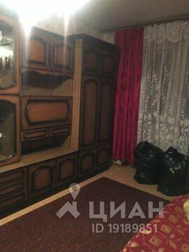 Аренда квартиры, м. Сходненская, Ул. Аэродромная - Фото 2