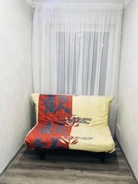 Квартира с ремонтом и мебелью в центре Сочи - Фото 4